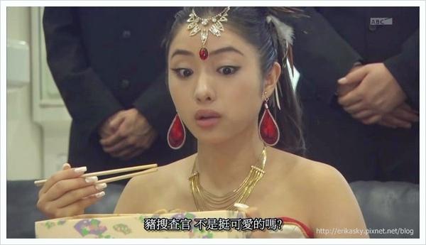 Reinoryokusha Odagiri Kyoko no Uso ep02 (704x396 XviD)[(016070)22-45-57].JPG