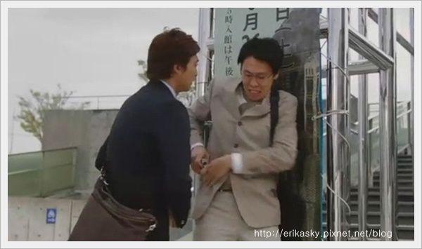 [SUBPIG][Shiawase ni Narou yo ep01][(044845)12-28-21].JPG