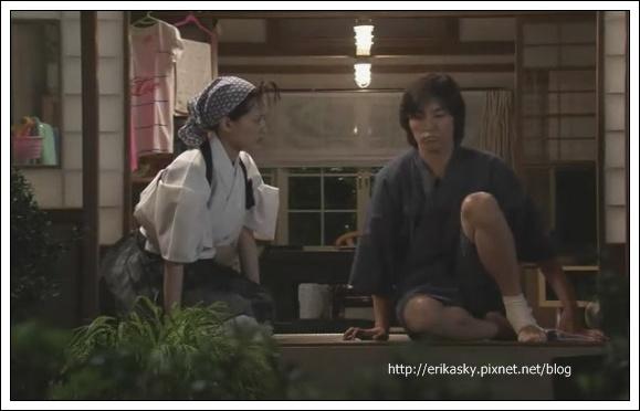 [TVBT]Hotaru no Hikari 2_EP_04_ChineseSubbed[(056444)20-16-54].JPG