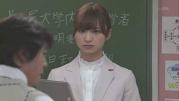 _自_花的信.Sakura.Kara.no.Tegami.Ep01.Chi_Jap.HDTVrip.704X396-YYeTs人人影_[(010436)23-25-29].JPG