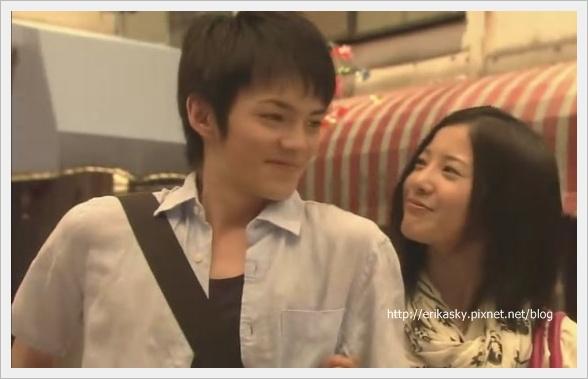 [TVBT]Mioka_EP_04_ChineseSubbed[(012358)23-32-07].JPG