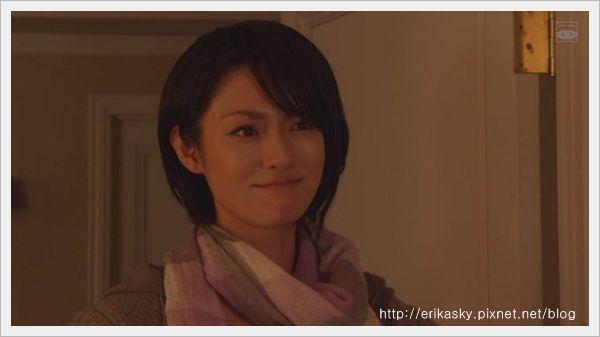 [SUBPIG][Ren'ai gikyoku watashi to koi ni ochitekudasai][(103719)01-42-07].JPG