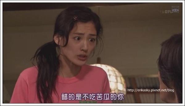 [SUBPIG][Hotaru no Hikari 2 ep03][(045764)20-37-22].JPG