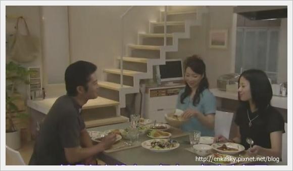 [TVBT]Mioka_EP_04_ChineseSubbed[(047000)00-01-15].JPG