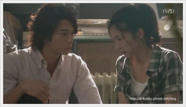 [TVBT]Natsu no Koi wa Nijiiro ni Kagayaku_EP_06_ChineseSubbed[(063464)14-25-58].JPG