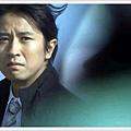 [_能力者 小田__子的_言].[TSJS] Reinoryokusha Odagiri Kyoko no Uso ep09最_ [704x396][日_中字][(074955)20-26-05].JPG