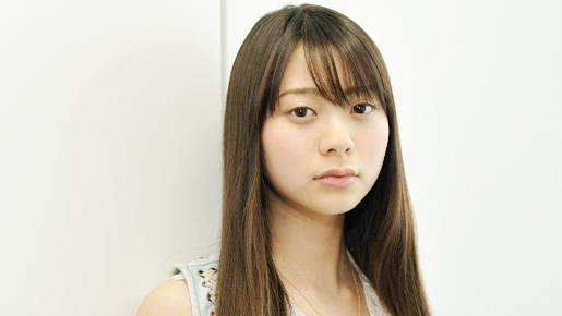 100514_yamashita_1.jpg