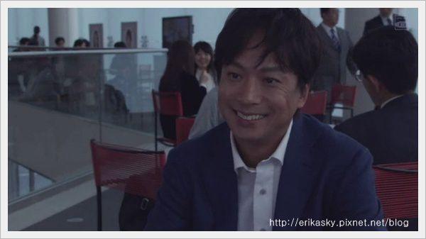 [SUBPIG][Ren'ai gikyoku watashi to koi ni ochitekudasai][(088396)01-30-00].JPG