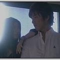 [SUBPIG][Tsuki no koibito ep01][(089443)20-53-27].JPG