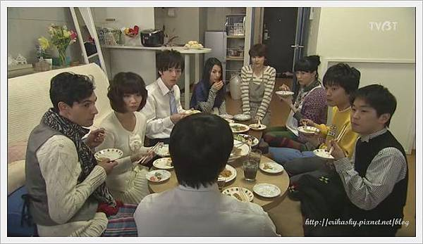 [TVBT]Okujo no Aru Apato_SP_ChineseSubbed[(144631)23-18-34].JPG