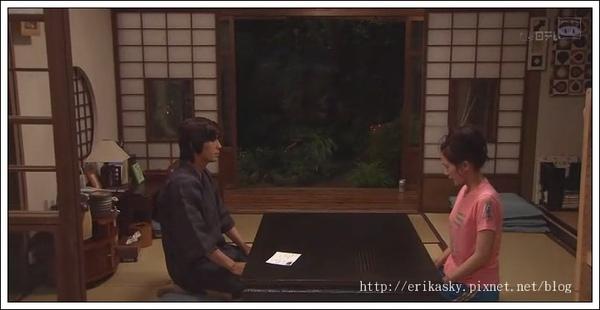 [SUBPIG][Hotaru no Hikari 2 ep01][(018389)21-34-46].JPG