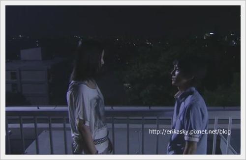 [TVBT]Mioka_EP_05_ChineseSubbed[(039896)13-15-09].JPG