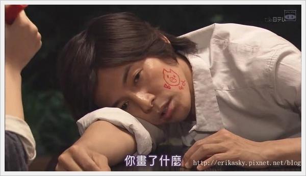 [SUBPIG][Hotaru no Hikari 2 ep02][(062934)14-40-32].JPG
