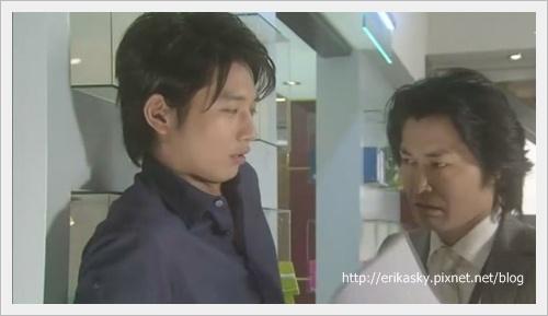 [TVBT]Hotaru no Hikari 2_EP_06_ChineseSubbed[(016948)01-28-07].JPG