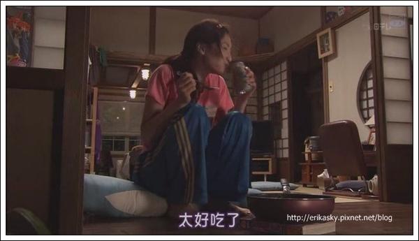 [SUBPIG][Hotaru no Hikari 2 ep03][(038186)20-33-03].JPG