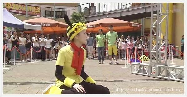 [SUBPIG][Hotaru no Hikari 2 ep02][(054270)14-42-17].JPG