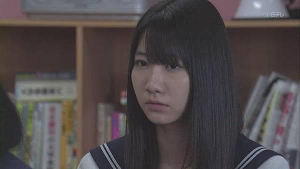 _自_花的信.Sakura.Kara.no.Tegami.Ep01.Chi_Jap.HDTVrip.704X396-YYeTs人人影_[(013218)23-27-30].JPG