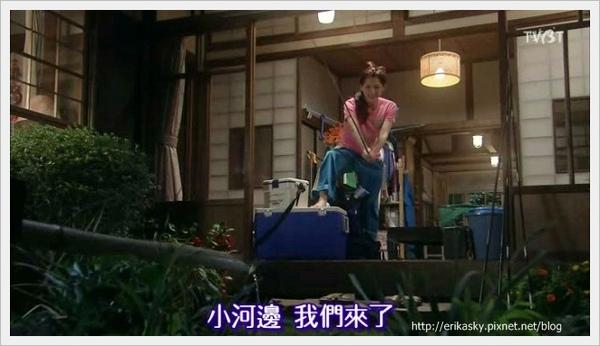 [TVBT]Hotaru no Hikari 2_EP_09_ChineseSubbed[(023812)00-01-09].JPG