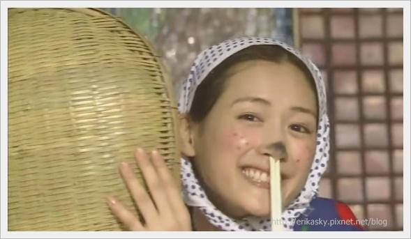 [TVBT]Hotaru no Hikari 2_EP_05_ChineseSubbed[(043723)22-41-59].JPG