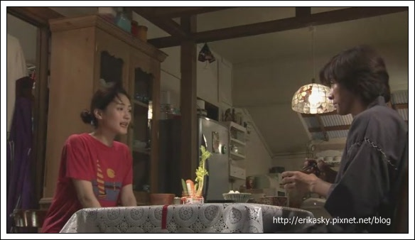 [TVBT]Hotaru no Hikari 2_EP_04_ChineseSubbed[(019143)19-49-22].JPG