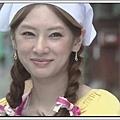 [SUBPIG][Tsuki no koibito ep07][(041020)08-30-20].JPG
