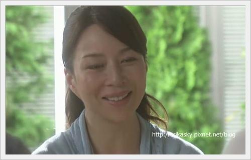 [TVBT]Mioka_EP_05_ChineseSubbed[(061971)13-31-34].JPG