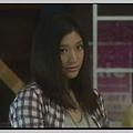 [SUBPIG][Tsuki no koibito ep01][(010690)20-42-03].JPG