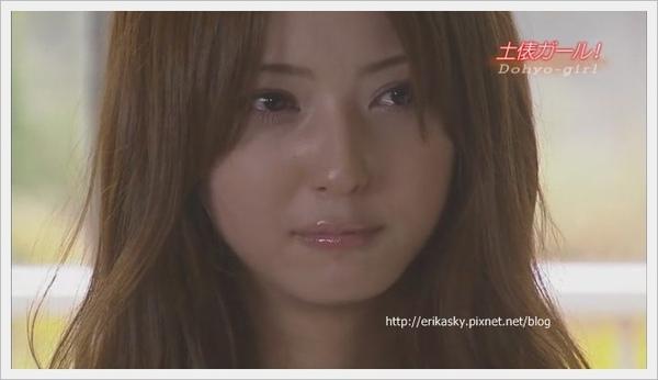 [TSJS] 相扑女孩 ep03 [704x396][日_中字][(037407)01-20-34].JPG