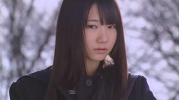 _自_花的信.Sakura.Kara.no.Tegami.Ep02-Ep04.Chi_Jap.HDTVrip.704X396-YYeTs人人影_V2[(029136)00-02-49].JPG