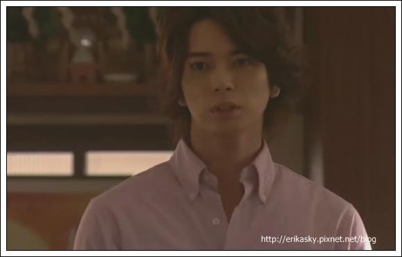 [TVBT]Natsu no Koi wa Nijiiro ni Kagayaku_EP_03_ChineseSubbed[(059160)18-17-15].JPG