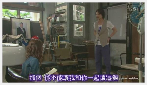 [TVBT]Natsu no Koi wa Nijiiro ni Kagayaku_EP_05_ChineseSubbed[(048082)02-27-51].JPG