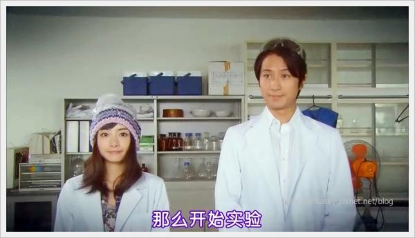 [_能力者 小田__子的_言].[TSJS] Reinoryokusha Odagiri Kyoko no Uso ep05 [704x396][日_中字][(054993)10-38-32].JPG