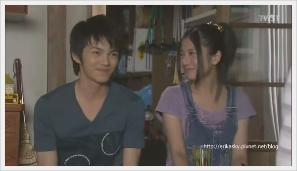 [TVBT]Mioka_EP_06_ChineseSubbed[(032618)01-25-58].JPG