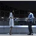 [SUBPIG][Tsuki no koibito ep08 finale][(157475)17-56-03].JPG