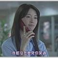 [SUBPIG][Tsuki no koibito ep06][(060896)21-54-39].JPG