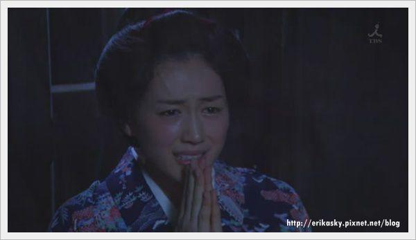 仁_-完_篇.Jin.Final.Ep02.Chi_Jap.HDTVrip.704X396-YYeTs人人影_[(075965)00-37-09].JPG