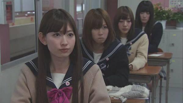 _自_花的信.Sakura.Kara.no.Tegami.Ep01.Chi_Jap.HDTVrip.704X396-YYeTs人人影_[(012182)23-26-41].JPG