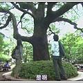 [SUBPIG][Tsuki no koibito ep07][(052317)08-30-34].JPG