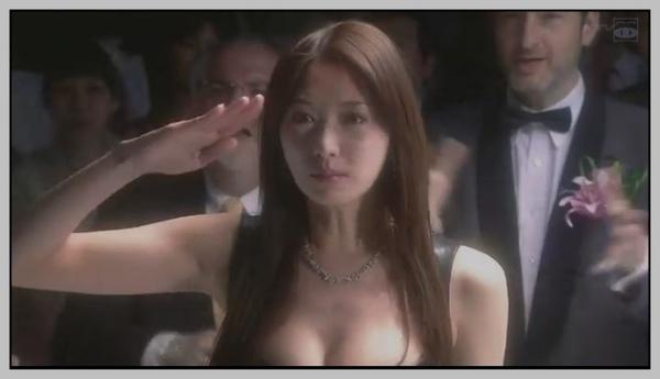 [SUBPIG][Tsuki no koibito ep01][(098524)20-56-55].JPG