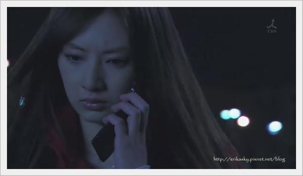 LADY~最后的犯罪_像.Lady.Saigo.no.Hanzai.Profile.Ep08.Chi_Jap.HDTVrip.704X396-YYeTs人人影_[(079922)00-27-57].JPG