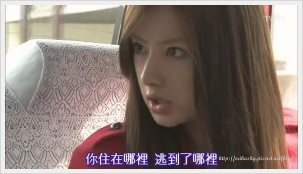 [TVBT]LADY_EP_09_ChineseSubbed[(037757)22-33-34].JPG