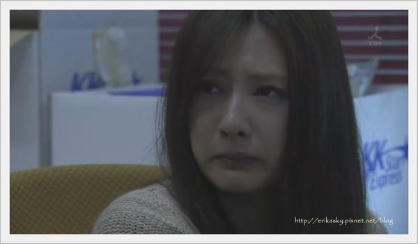 LADY~最后的犯罪_像.Lady.Saigo.no.Hanzai.Profile.Ep08.Chi_Jap.HDTVrip.704X396-YYeTs人人影_[(046781)00-08-44].JPG