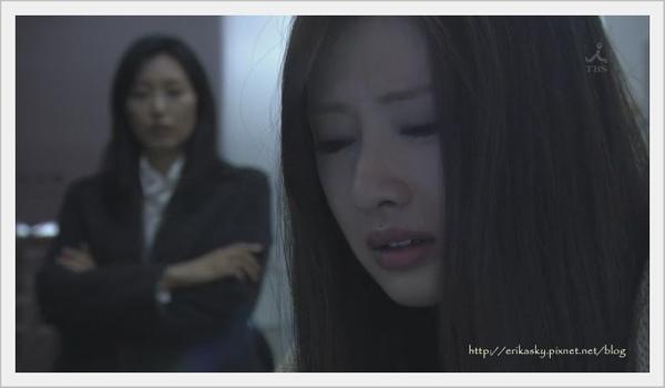LADY~最后的犯罪_像.Lady.Saigo.no.Hanzai.Profile.Ep08.Chi_Jap.HDTVrip.704X396-YYeTs人人影_[(045131)00-07-39].JPG