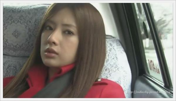 [TVBT]LADY_EP_09_ChineseSubbed[(041722)22-39-20].JPG