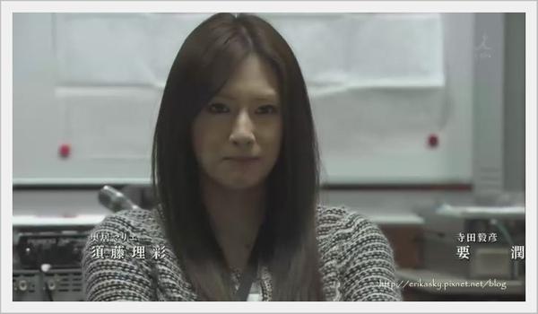 LADY~最后的犯罪_像.Lady.Saigo.no.Hanzai.Profile.Ep08.Chi_Jap.HDTVrip.704X396-YYeTs人人影_[(076123)00-25-44].JPG