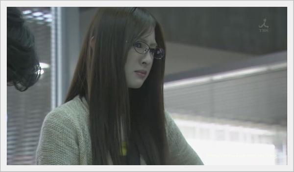 LADY~最后的犯罪_像.Lady.Saigo.no.Hanzai.Profile.Ep08.Chi_Jap.HDTVrip.704X396-YYeTs人人影_[(051121)00-11-12].JPG