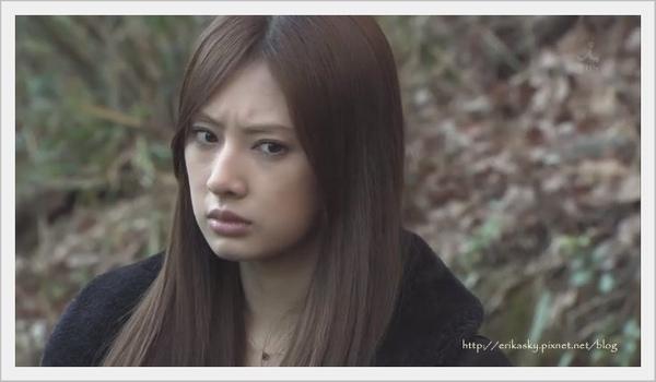 LADY~最后的犯罪_像.Lady.Saigo.no.Hanzai.Profile.Ep08.Chi_Jap.HDTVrip.704X396-YYeTs人人影_[(063070)00-18-11].JPG