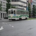 DSC00717.JPG