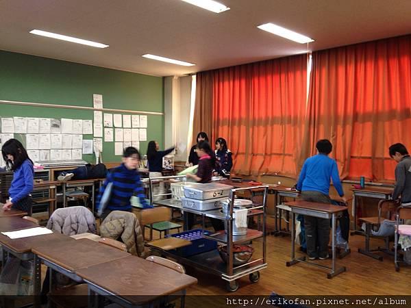 相片 2014-01-21 12 28 31