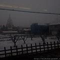相片 2014-02-04 16 10 58.jpg